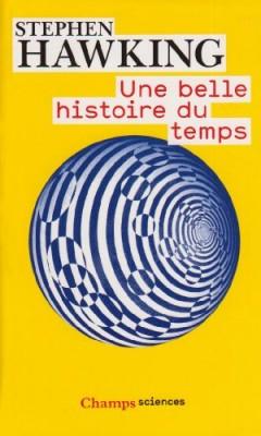 """Afficher """"Une belle histoire du temps"""""""