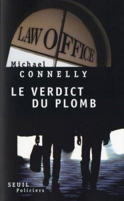 """Afficher """"Le verdict du plomb"""""""