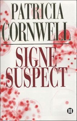 """Afficher """"Signe suspect"""""""