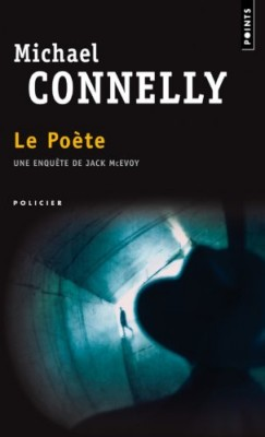 """Afficher """"Le poète"""""""