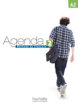 "Afficher ""Agenda 2, A2"""