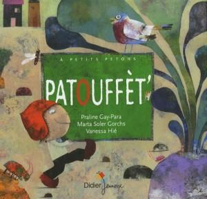 vignette de 'Patouffèt' (Praline Gay-Para)'