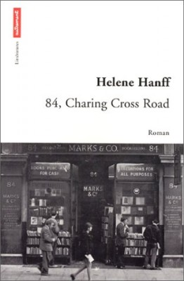 "Afficher ""84, Charing Cross road"""