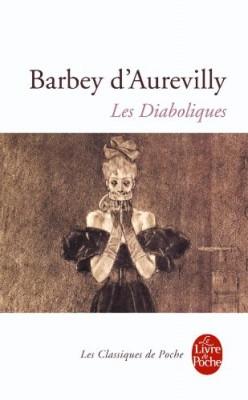 """Afficher """"Les diaboliques"""""""