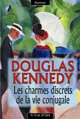 """Afficher """"Les charmes discrets de la vie conjugale"""""""