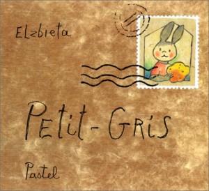 vignette de 'Petit-Gris (Elzbieta)'