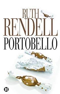 """Afficher """"Portobello"""""""