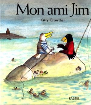 "Afficher ""Mon ami Jim"""