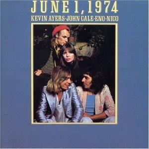 "Afficher ""June 1, 1974"""