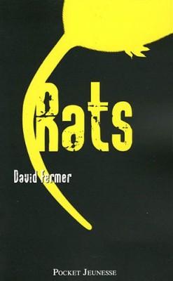 """Afficher """"Rats"""""""
