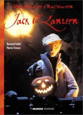 "Afficher ""Jack O'Lantern"""