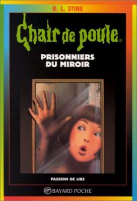 """Afficher """"Prisonniers du miroir"""""""