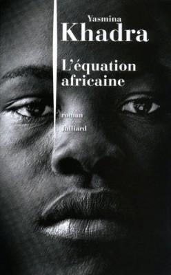 """Afficher """"L'équation africaine"""""""