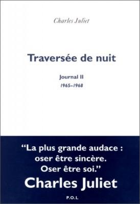 """Afficher """"Journal n° 2 Traversée de nuit"""""""