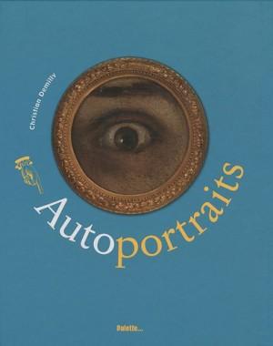 """Afficher """"Autoportraits"""""""