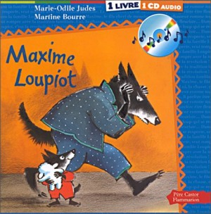 "Afficher ""Maxime Loupiot"""