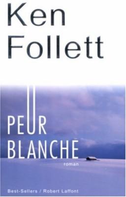 """Afficher """"Peur blanche"""""""