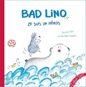"Afficher ""Bad Lino"""