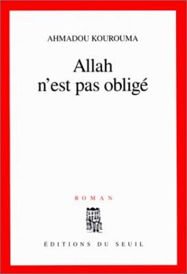 """Afficher """"Allah n'est pas obligé"""""""