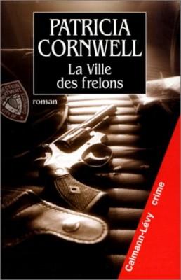 """Afficher """"La ville des frelons"""""""