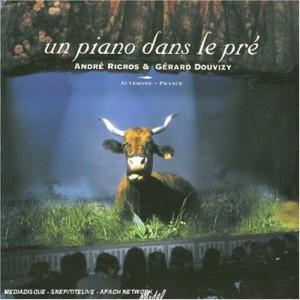 """Afficher """"Un piano dans le pré"""""""