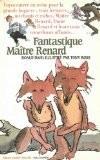 """Afficher """"Fantastique maître Renard"""""""