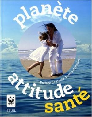 """Afficher """"Planète attitude santé"""""""