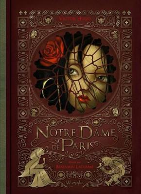 """Afficher """"Notre Dame de Paris n° 1"""""""