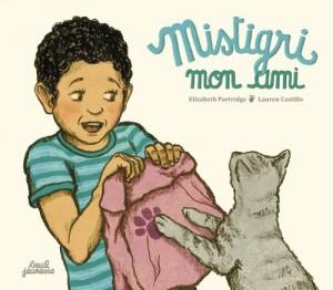"""Afficher """"Mistigri mon ami"""""""