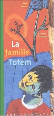 """Afficher """"La famille Totem"""""""