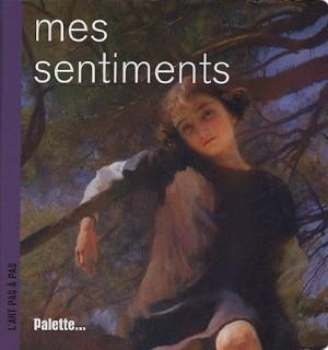"""Afficher """"Mes sentiments"""""""
