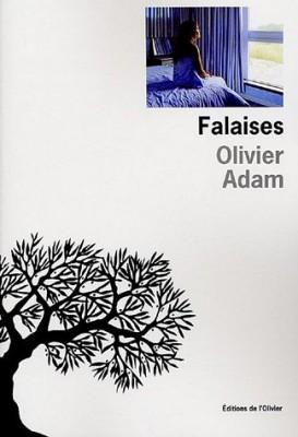 """Afficher """"Falaises"""""""