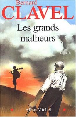 """Afficher """"Grands malheurs (Les )"""""""