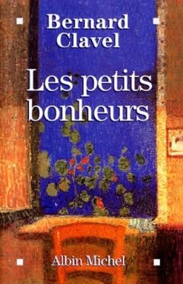 """Afficher """"Petits bonheurs (Les)"""""""