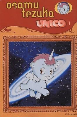"""Afficher """"Unico"""""""
