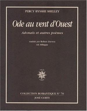 """Afficher """"Ode au vent d'Ouest"""""""