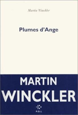 "Afficher ""Plumes d'Ange"""