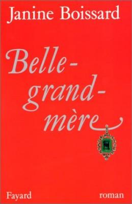 "Afficher ""Belle grand-mère n° 1"""