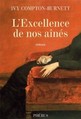 """Afficher """"L'excellence de nos aînés"""""""