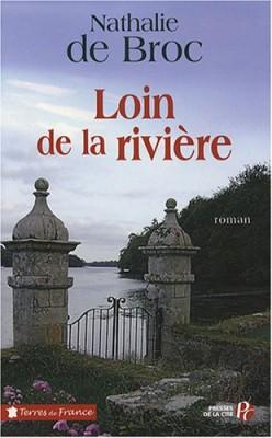 """Afficher """"Loin de la rivière n° 01"""""""
