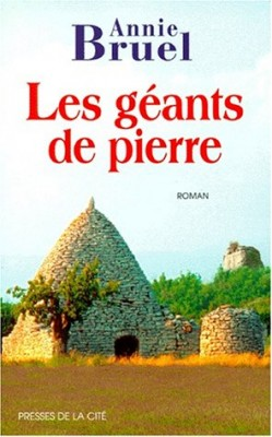"""Afficher """"Les géants de pierre"""""""