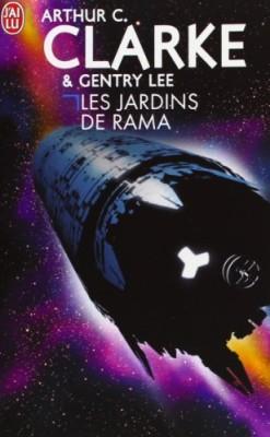 """Afficher """"Le cycle de rama n° 3 Les Jardins de rama"""""""