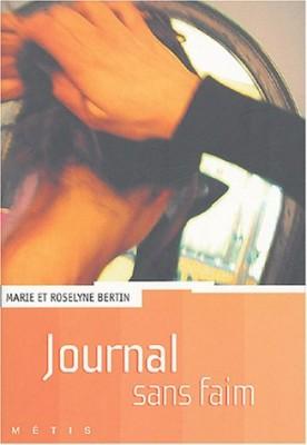 """Afficher """"Journal sans faim"""""""
