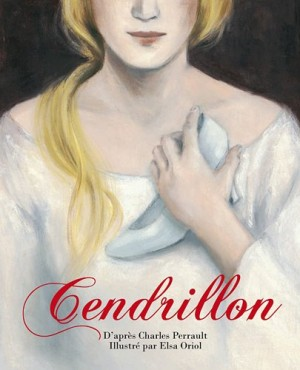 """Afficher """"Cendrillon"""""""