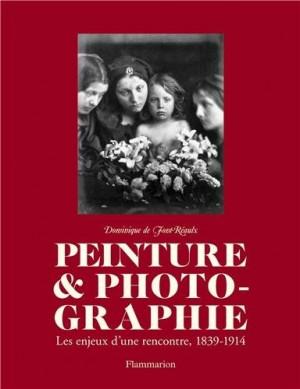 """Afficher """"Peinture et photographie"""""""