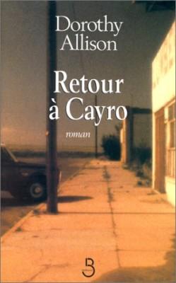 """Afficher """"Retour à Cayro"""""""