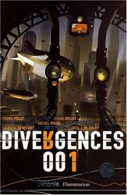 "Afficher ""Divergences 001"""