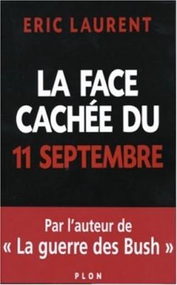 Couverture de La Face cachée du 11 septembre