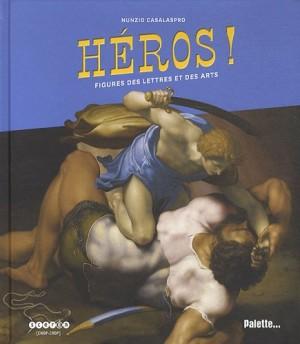 """Afficher """"Héros !"""""""