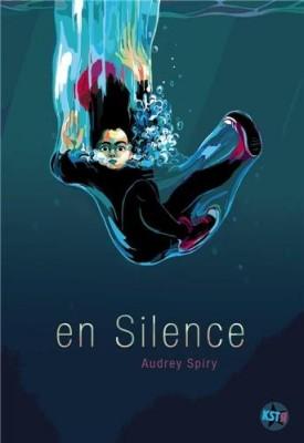 "Afficher ""En silence"""